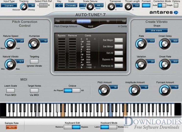 Auto-Tune-v7.6-for-Mac-Downloadies