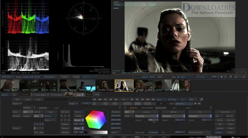 Autodesk-Flame-2021-for-Mac-Free-Downloadies