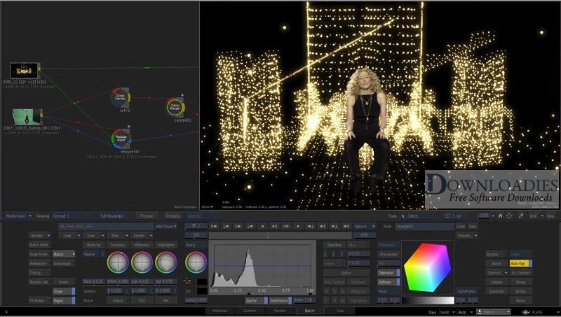 Autodesk-Flame-2021-for-Mac-Downloadies
