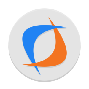 Code Weavers CrossOver 17.1.0 for Mac Free Download