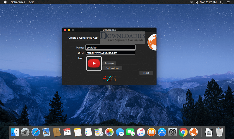 Coherence-Pro-2.0.3-for-Mac-Downloadies