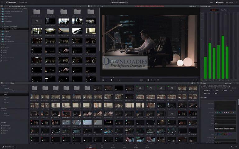 DaVinci-Resolve-Studio-16.2.0.55-for-Mac-Free-downloadies