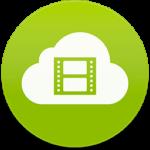 Download-4K-Video-Downloader-4.12-for-Mac-Free-Downloadies