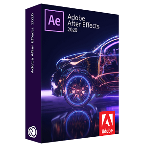 Download-Adobe-After-Effects-2020-17.0.5-for-Mac-Free-Downloadies