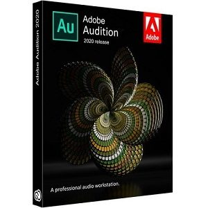Download-Adobe-Audition-2020-v13.0.4-for-Mac-Free-Downloadies