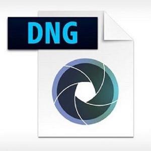 Download-Adobe-DNG-Converter-12.2.1-for-Mac-Free-Downloadies