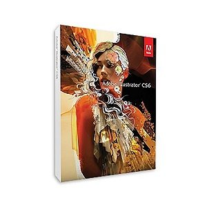 Download-Adobe-Illustrator-CS6-16.0.0-for-Mac-Free-Downloadies