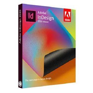 Download-Adobe-InDesign-2020-v15.0.2-for-Mac-Free-Downloadies