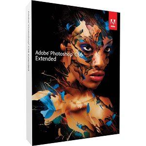 Download-Adobe-Photoshop-CS6-13.0-for-Mac-Free-Downloadies