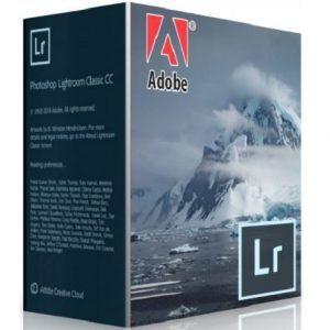 Download-Adobe-Photpshop-Lightroom-5.6-for-Mac-Free-Downloadies