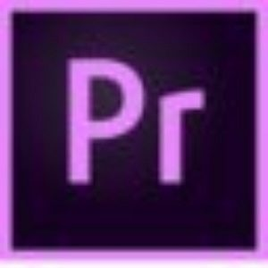 Download-Adobe-Premiere-Pro-2020-v14.0.4-for-Mac-Free-Downloadies