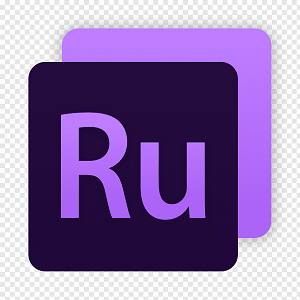 Download-Adobe-Premiere-Rush-1.5.2-for-Mac-Free-Downloadies