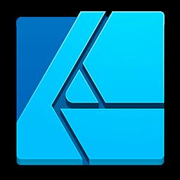 Download-Affinity-Designer-Beta-1.8.3-for-Mac-Free-Downloadies
