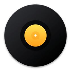Download-Algoriddim-djay-Pro-2.1.4-Complete-FX-Pack-for-Mac-Free-Downloadies