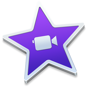 Download-Apple-iMovie-10.0.4-for-Mac-Free-Downloadies