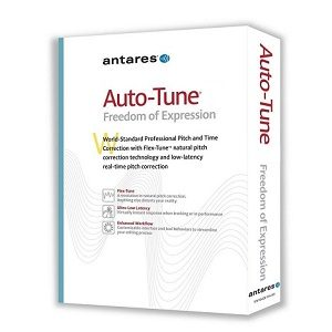 Download-Auto-Tune-Pro-v7.6-for-Mac-Free-Downloadies
