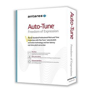 Download-Auto-Tune-Pro-v7.6-for-Mac-Free-Downloadies
