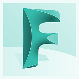Download-Autodesk-Flame-2021-for-Mac-Free-Downloadies