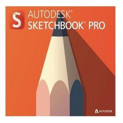 Download-Autodesk-SketchBook-Pro-2021-for-Mac-Free-Downloadies