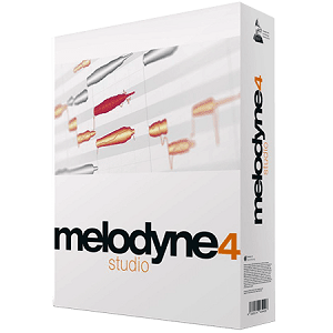 Download-Celemony-Melodyne-Studio-4-v4.2.001-for-Mac-Free-Downloadies