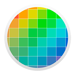 Download-ColorWell-7.1.6-for-Mac-Free-Downloadies