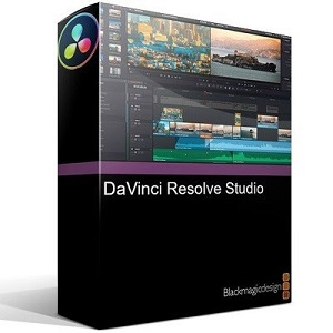 Download-DaVinci-Resolve-Studio-16.2.0.55-for-Mac-Free-Downloadies