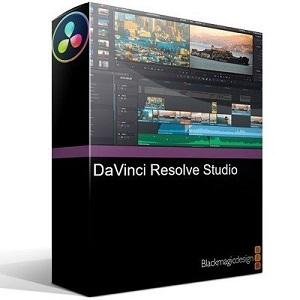 Download-DaVinci-Resolve-Studio-16.2.0.55-for-Mac-Free-Downloadies