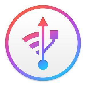 Download-DigiDNA-iMazing-v2.11.4-for-Mac-Free-Downloadies