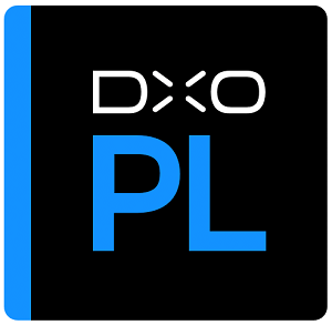 Download-DxO-PhotoLab-3-ELITE-Edition-v3.2.1.51-for-Mac-Free-Downloadies