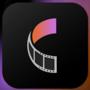 Download-FilmConvert-Nitrate-v3.0.2-for-Mac-Free-Downloadies