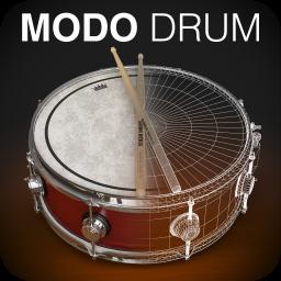 Download-IK-Multimedia-MODO-DRUM-v1.1-for-Mac-Free-Downloadies