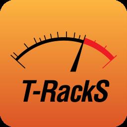 Download-IK-Multimedia-T-RackS-5-Complete-5.3.2-for-Mac-Free-downloadies