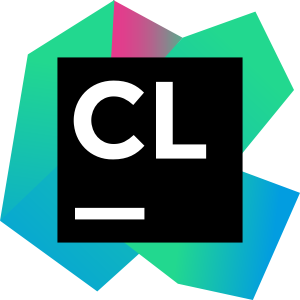 Download-JetBrains-CLion-2020.1-for-Mac-Free-Downloadies