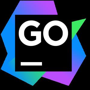 Download-JetBrains-GoLand-2020.1-for-Mac-Free-Downloadies