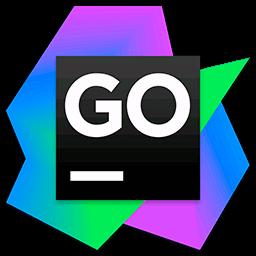 Download-JetBrains-GoLand-2020.1.1-for-Mac-Free-Downloadies
