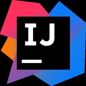 Download-JetBrains-IntelliJ-IDEA-Ultimate-2020.1-for-Mac-Free-Downloadies