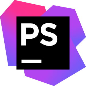 Download-JetBrains-PhpStorm-2020.1-for-Mac-Free-Downloadies