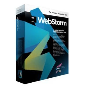 Download-JetBrains-WebStorm-2020.1-for-Mac-Free-Downloadies