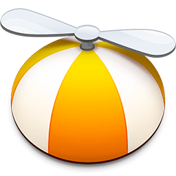 Download-Little-Snitch-v4.5-for-Mac-Free-Downloadies