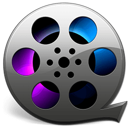 Download-MacX-Video-Converter-Pro-6.5-for-Mac-Free-Downloadies
