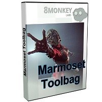 Download-Marmoset-Toolbag-DMG-for-Mac-Free-Downloadies