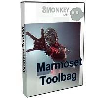 Download-Marmoset-Toolbag-DMG-for-Mac-Free-Downloadies