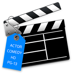 Download-MetaMovie-v2.4.3-for-Mac-Free-Downloadies
