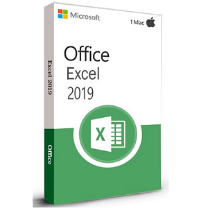 Download-Microsoft-Excel-2019-VL16.36-for-Mac-Free-Downloadies