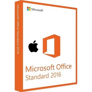 Download-Microsoft-Office-2016-v15.13.3-for-MAc-Free-Downloadies