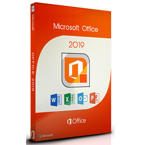Download-Microsoft-Office-2019-VL16.36-Multlingual-for-Mac-Free-Downloadies