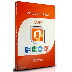 Download-Microsoft-Office-2019-VL16.36-Multlingual-for-Mac-Free-Downloadies