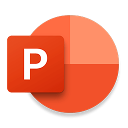 Download-Microsoft-PowerPoint-2019-VL-16.36-for-Mac-Free