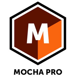 Download-Mocha-Pro-2019.5.6.1.1-for-OFX-Mac-Free-Downloadies