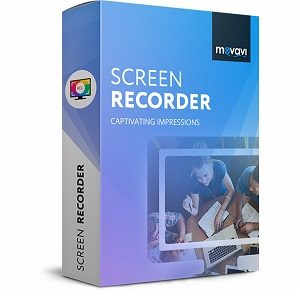 Download-Movavi-Screen-Recorder-11.3.0-for-Mac-Free-Downloadies
